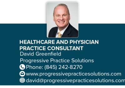 Progressive Practice Solutions
