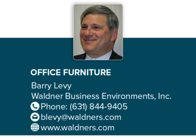 Waldner Business Environments