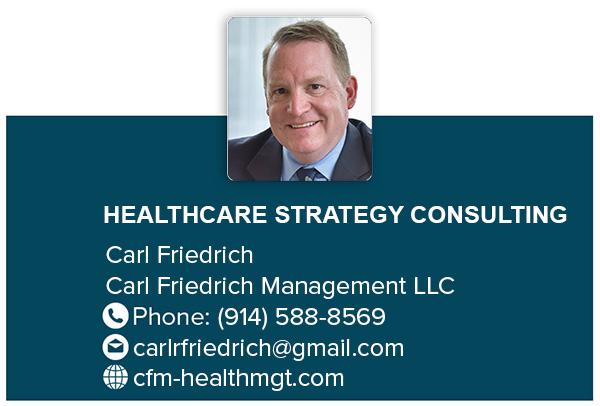 Carl Friedrich CFS Contact